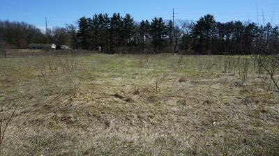 Lawton Residential Lots & Land For Sale: Lot 19 Pine Ridge Circle