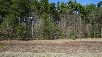 Lawton Residential Lots & Land For Sale: Lot 8 Pine Ridge Circle
