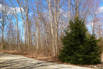 New Buffalo Residential Lots & Land For Sale: 8 Walden Way