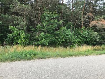 Niles Residential Lots & Land For Sale: 1459, 1469 Riverside Road