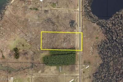 Residential Lots & Land For Sale: 37 1/2 St