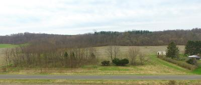 Residential Lots & Land For Sale: 1 Co Rd 669