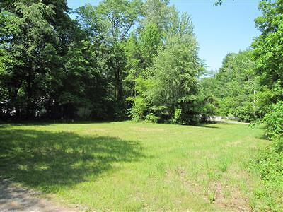 Residential Lots & Land For Sale: 9187 Kruse Street