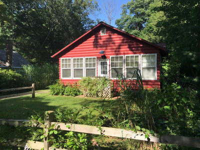 South Haven Single Family Home For Sale: 951 Lake Street