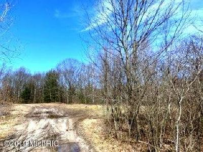 Morley Residential Lots & Land For Sale: A, C Jefferson Road