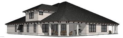 Holland Condo/Townhouse For Sale: 2025 Ottawa Beach Road #5