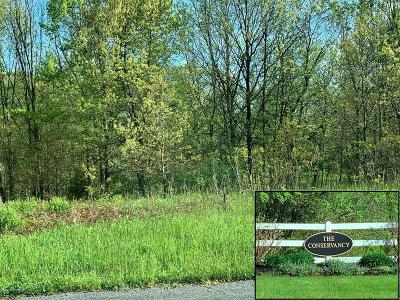 Ada Residential Lots & Land For Sale: 9157 Conservancy Drive NE