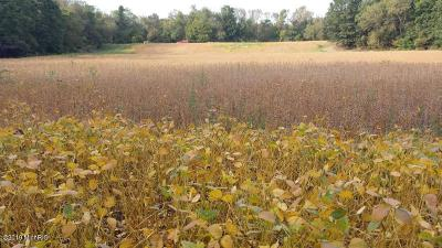 Middleville Residential Lots & Land For Sale: Zoet Drive #Parcel B