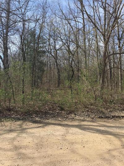 Residential Lots & Land For Sale: 4355 Moore Road