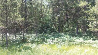 Residential Lots & Land For Sale: Lot 129 Danc