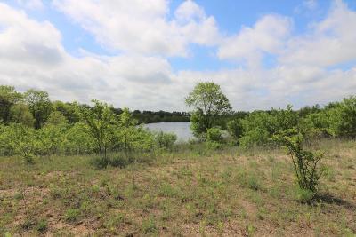 Edwardsburg Residential Lots & Land For Sale: 3 Caroline Court