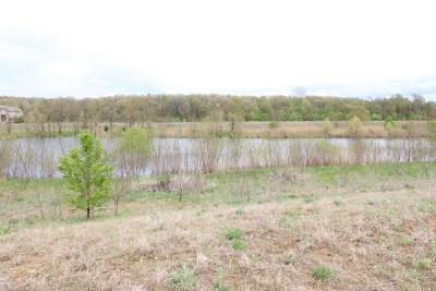 Edwardsburg Residential Lots & Land For Sale: 16 Ashley Road