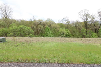 Edwardsburg Residential Lots & Land For Sale: 27 Tiffany Drive
