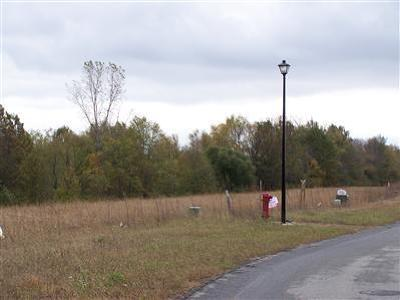 Edwardsburg Residential Lots & Land For Sale: 36 Tiffany Drive