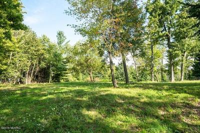 Coloma, Watervliet Residential Lots & Land For Sale: 4859 Knoll Court #17