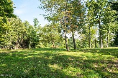 Coloma, Watervliet Residential Lots & Land For Sale: 4827 Knoll Court #15