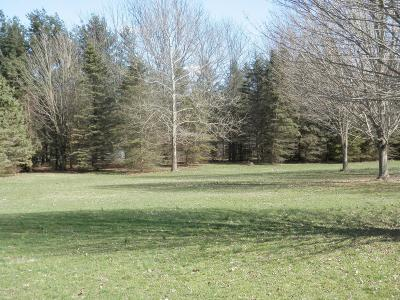 Berrien County Residential Lots & Land For Sale: 9950 Us 12