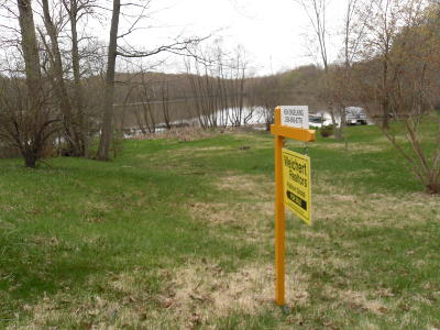 Allegan Residential Lots & Land For Sale: Catfish Drive