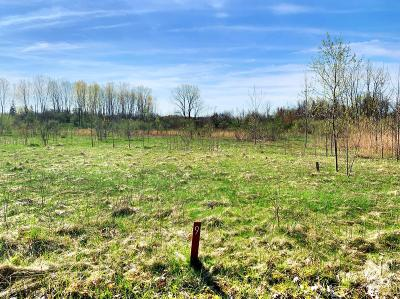 Harbert Residential Lots & Land For Sale: 9 Jane Way