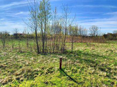 Harbert Residential Lots & Land For Sale: 11 Jane Way