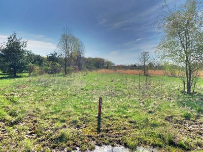 Harbert Residential Lots & Land For Sale: 13 Jane Way