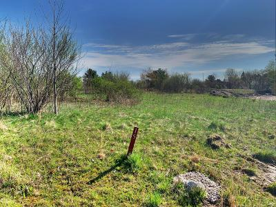 Harbert Residential Lots & Land For Sale: 15 Jane Way