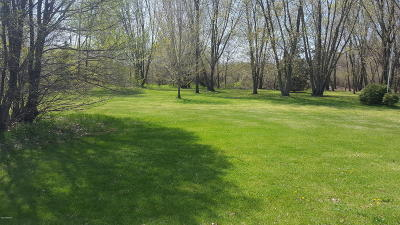 Stevensville Residential Lots & Land For Sale: Glenlord Path