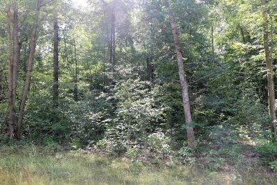 Hamilton Residential Lots & Land For Sale: Glenwood Parcel H Drive