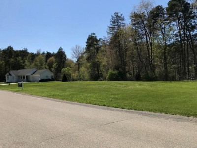Hastings Residential Lots & Land For Sale: 61 Pinehill Drive