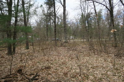 Baldwin Residential Lots & Land For Sale: V/L E 40th Street