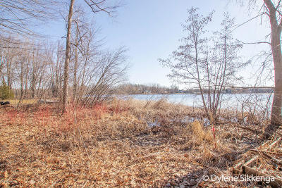 Sand Lake Residential Lots & Land For Sale: George K Drive