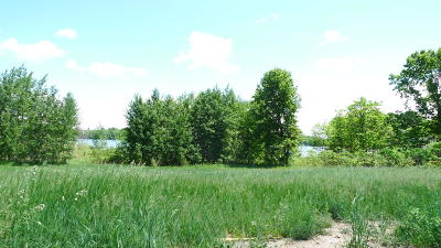 Montcalm County Residential Lots & Land For Sale: Decosta Trail