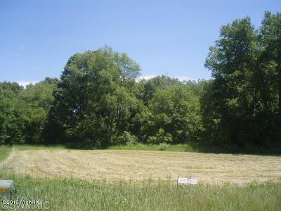 Residential Lots & Land For Sale: V/L Cygnet Drive #3