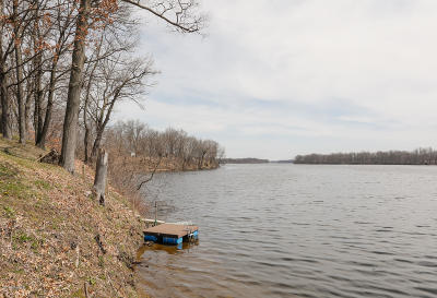 Branch County Residential Lots & Land For Sale: Flower Lane