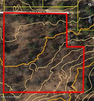 Rockford Residential Lots & Land For Sale: 7874 Jericho Avenue