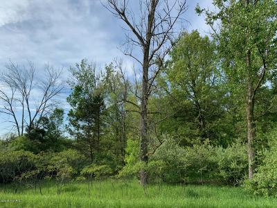 Cedar Springs Residential Lots & Land For Sale: 3095 Solon Street NE