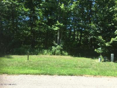 New Buffalo Residential Lots & Land For Sale: 11132 Strawberry Fields Avenue #46