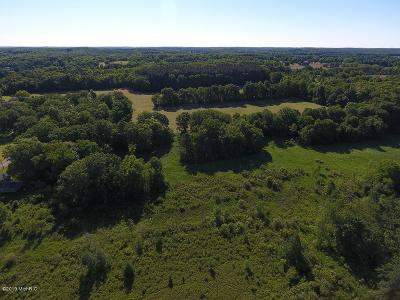 Jackson County Residential Lots & Land For Sale: 855 Swains Lake Drive