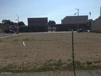 Lawton Residential Lots & Land For Sale: 119 N Main Street