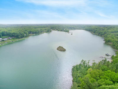 Greenville Residential Lots & Land For Sale