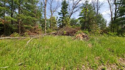 Idlewild Residential Lots & Land For Sale: Cook