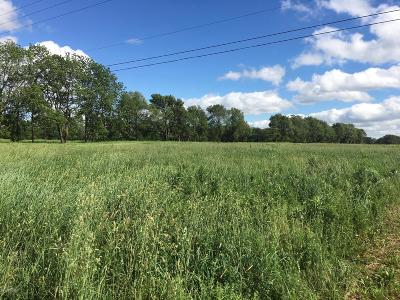 Hillsdale County Residential Lots & Land For Sale