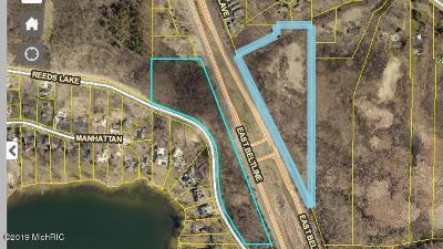 Residential Lots & Land For Sale: 540 4100 East Beltline Reeds Lake Blvd SE