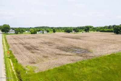 Grand Rapids, East Grand Rapids Residential Lots & Land For Sale: 14th Ave Parcel 2