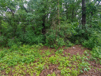 Calhoun County Residential Lots & Land For Sale: V/L Gardenia St