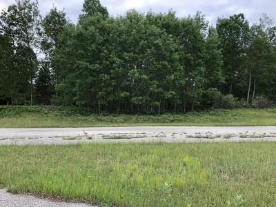Canadian Lakes MI Residential Lots & Land For Sale: $15,000