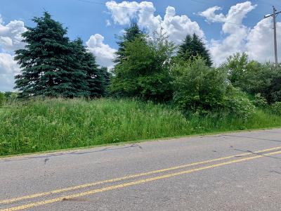 Calhoun County Residential Lots & Land For Sale: East Ave N