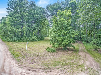 Residential Lots & Land For Sale: 349 Penny Lane