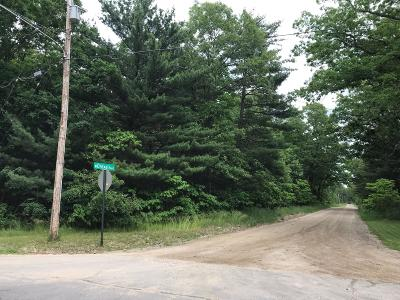 Residential Lots & Land For Sale: W. Drexel