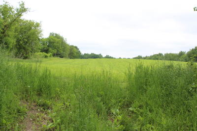 Rockford Residential Lots & Land For Sale: 5900 11 Mile Road NE
